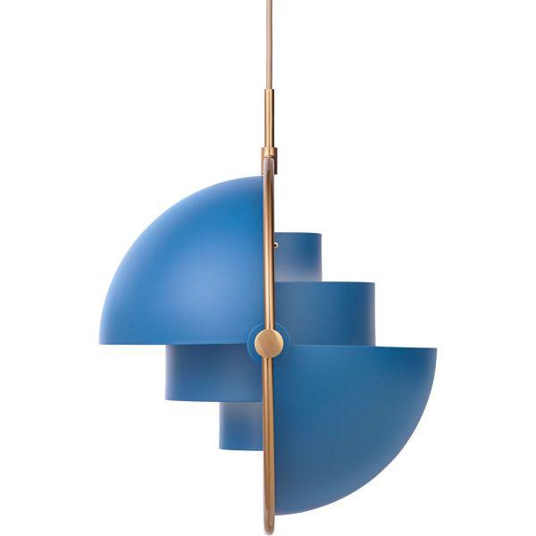 Gubi Multi-Lite hanglamp