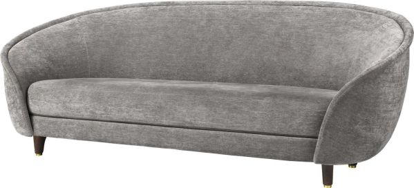 Gubi Revers sofa 215