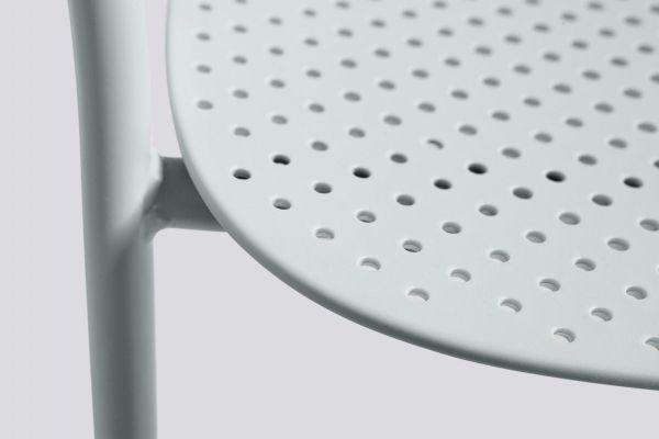 Hay 13Eighty Chair tuinstoel