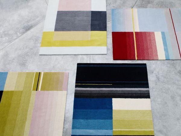 Hay Colour Carpet 01 vloerkleed 170x240