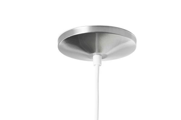 Hay Nelson Ball Bubble hanglamp M