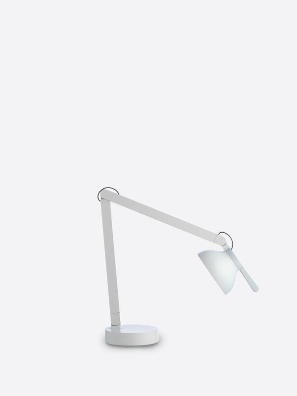 Hay PC bureaulamp LED