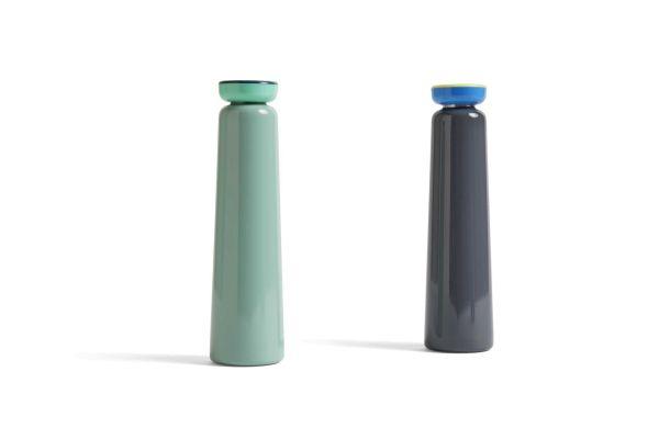 Hay Sowden Bottle karaf