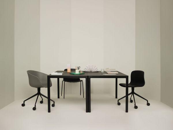 Hay T12 tafel  250x95