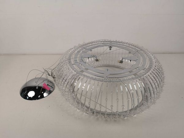 Foscarini Tweedekansje - Caboche hanglamp large