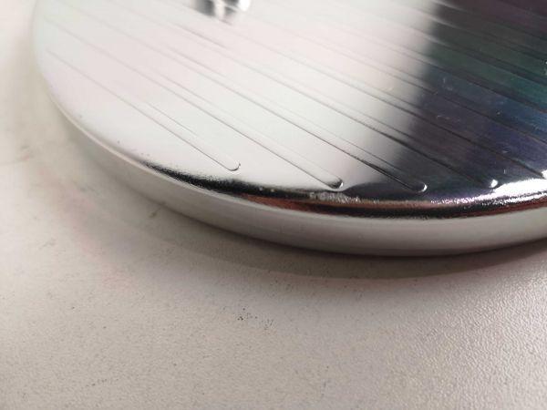 Artemide Tweedekansje - Tolomeo Mini bureaulamp LED met dimmer