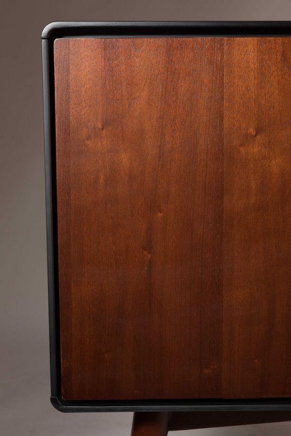 Dutchbone Juju Low dressoir