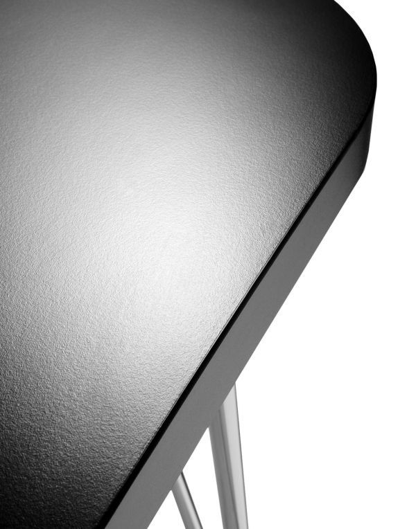 Kartell Max tafel 190x90