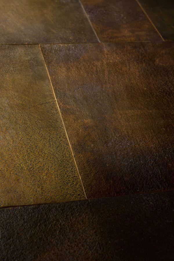 Dutchbone Lee salontafel 110x55