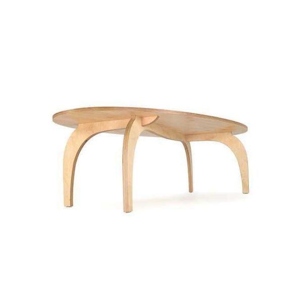 Lensvelt Beefeater tafel 240x120