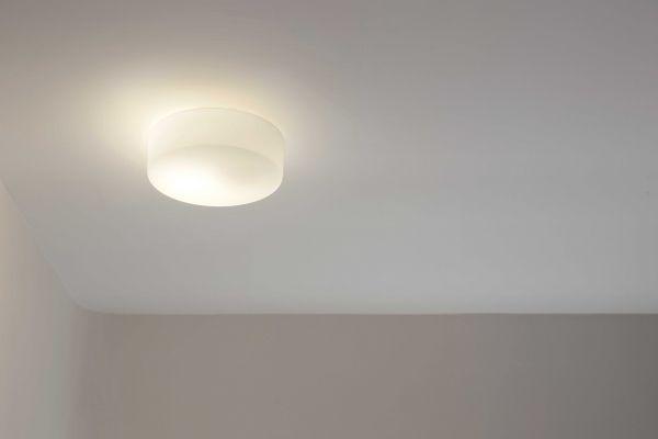 Nemo Lido plafond- en wandlamp 25