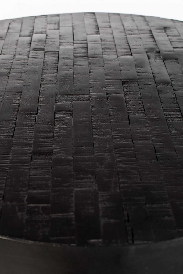 Livingstone Design Maze bartafel 75