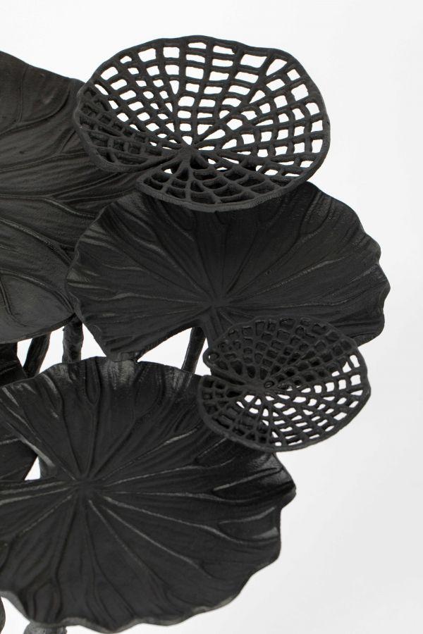 Livingstone Design Otiake Multi bijzettafel 60x57