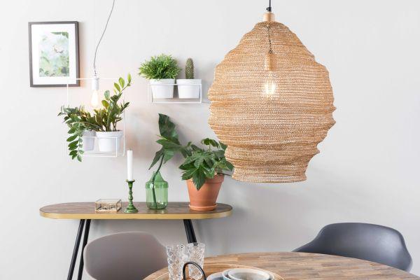 Livingstone Design Ross hanglamp large
