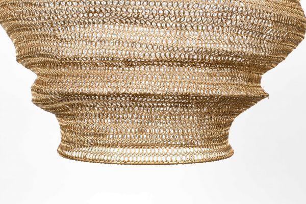 Livingstone Design Ross hanglamp medium