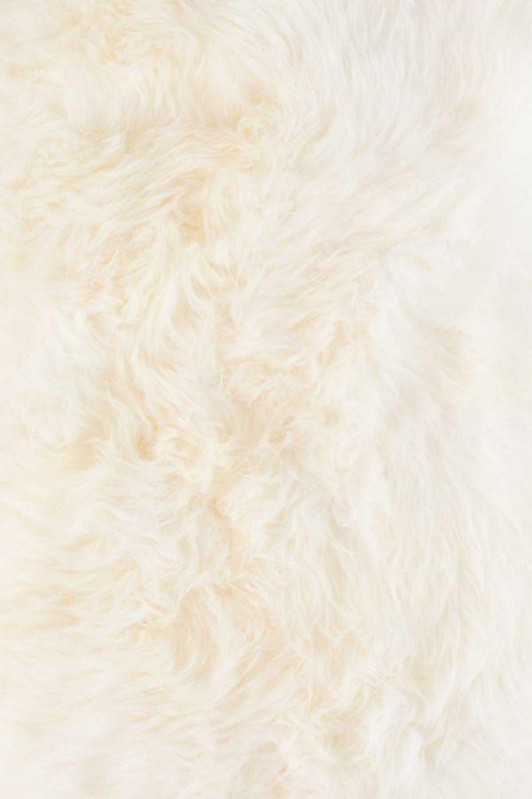 Livingstone Design Sanson schapenvacht