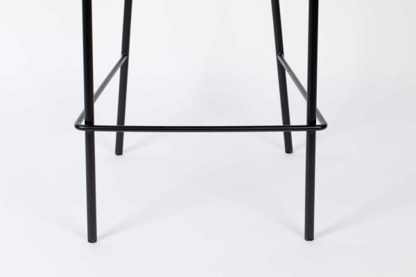 Livingstone Design Tekapo barkruk 76