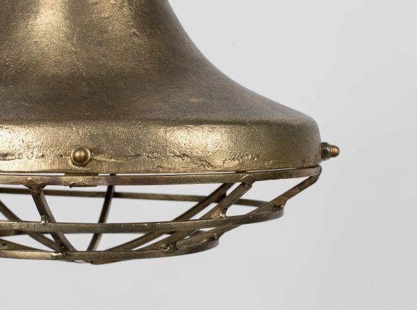 Livingstone Design Westport hanglamp