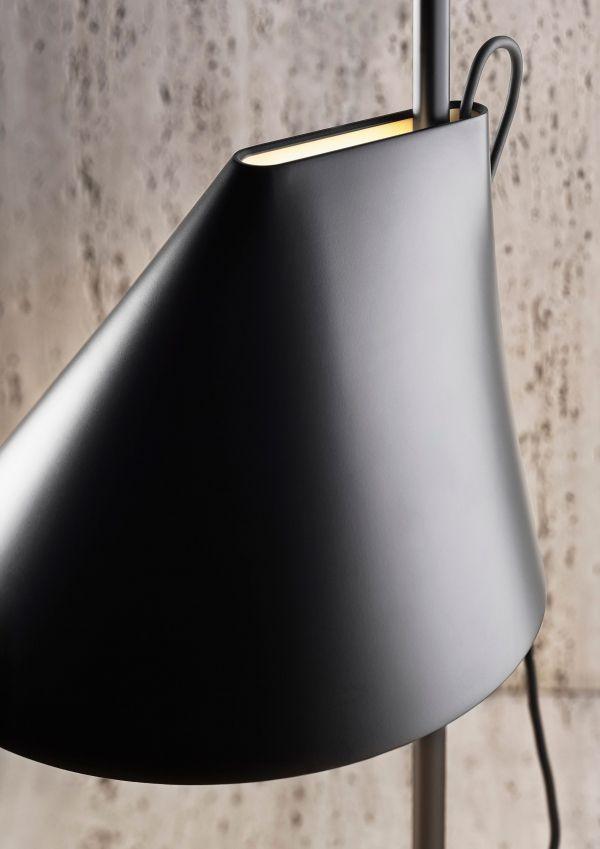 Louis Poulsen Yuh wandlamp LED