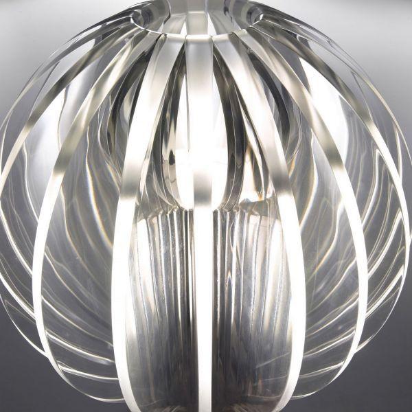 Luceplan Agave hanglamp 17 cm