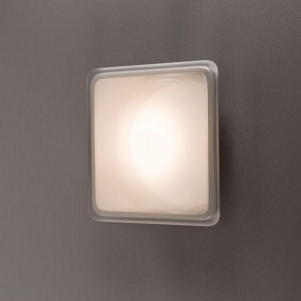 Luceplan Illusion wandlamp LED