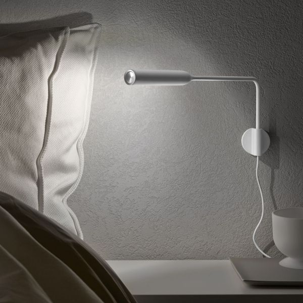 Lumina Flo Wall wandlamp LED