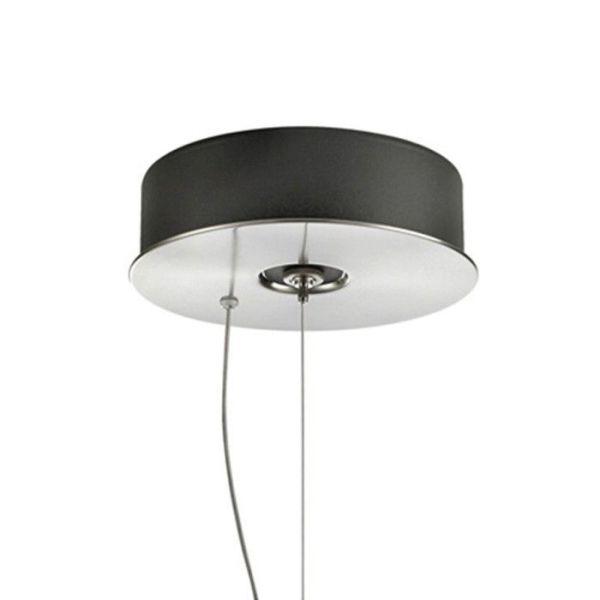 Lumina Galileo hanglamp halo