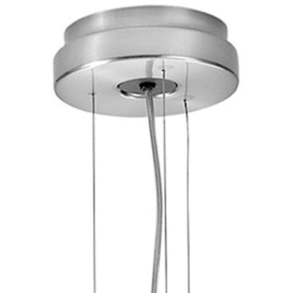 Lumina Matrix Quattro hanglamp