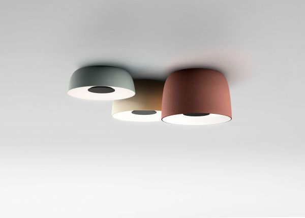 Marset Djembé plafondlamp LED 65.23