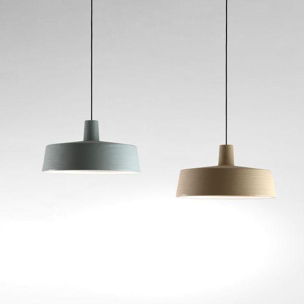 Marset Soho 38 LED hanglamp