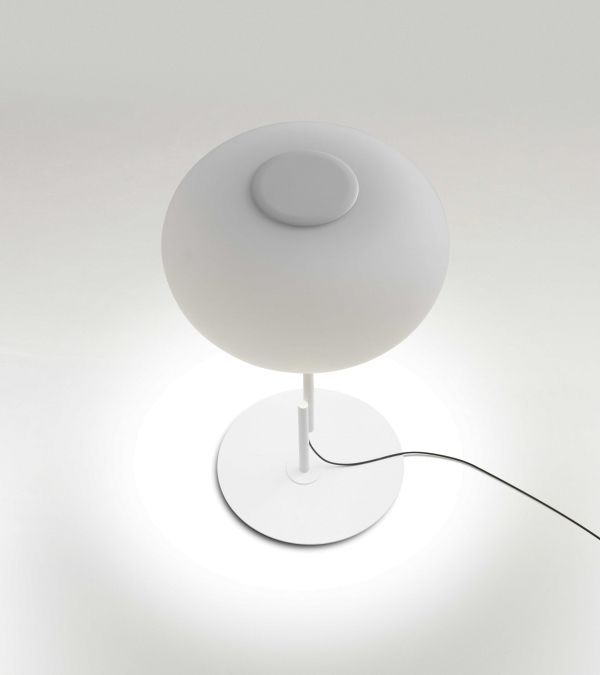 Marset Vetra S tafellamp LED