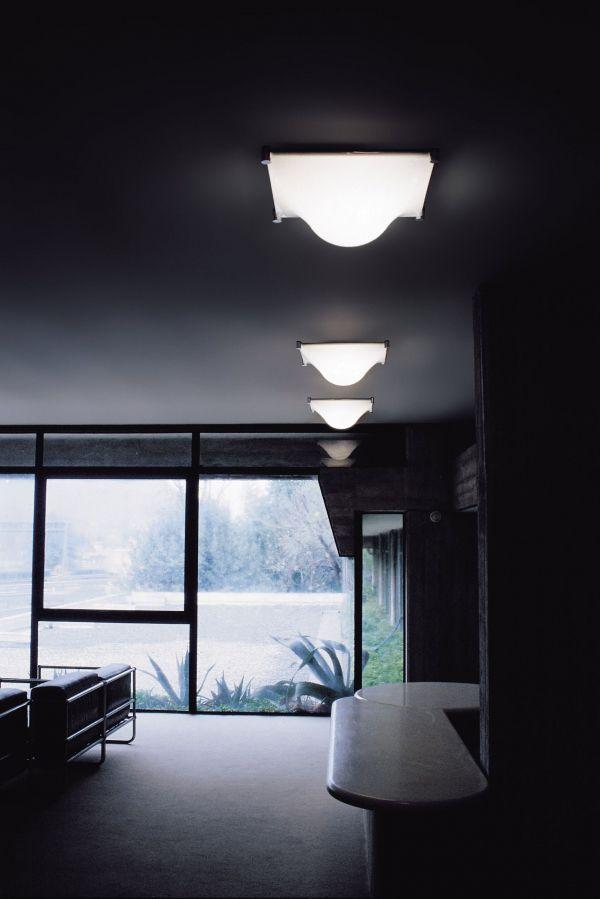 Martinelli Luce Bolla 50 plafondlamp