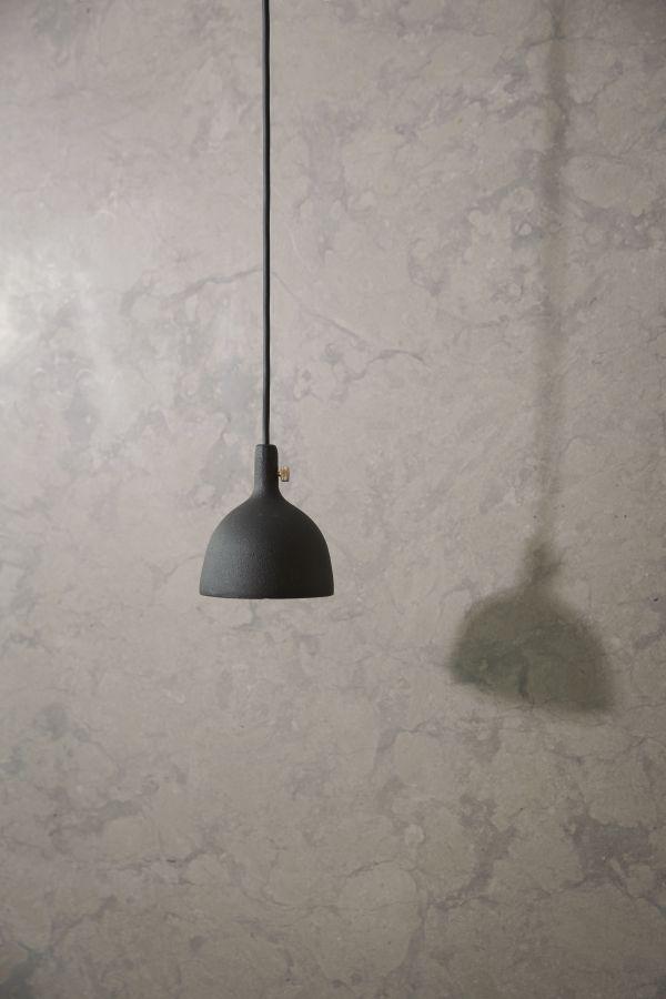 Menu Cast 2 hanglamp