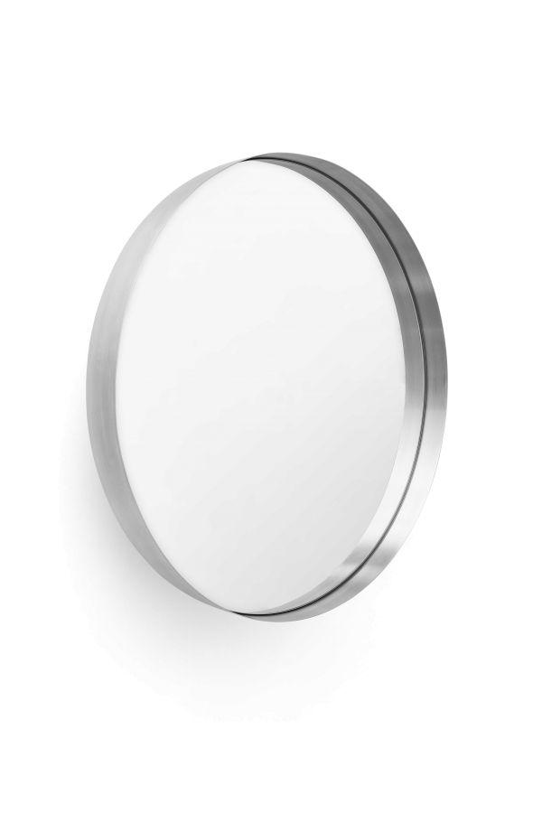 Menu Darkly spiegel large
