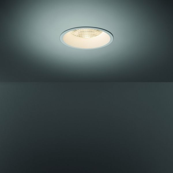 Modular Smart Lotis 82 inbouw spot LED