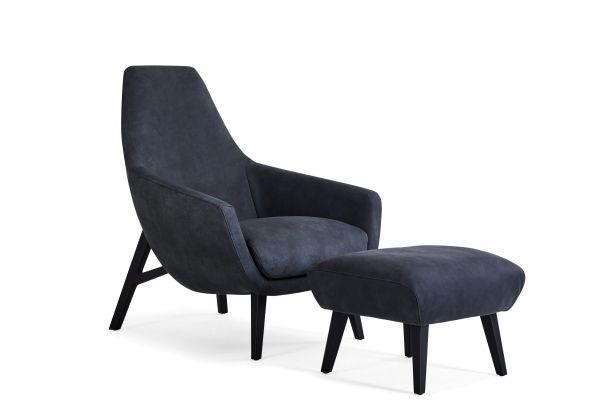 Montis Enzo fauteuil