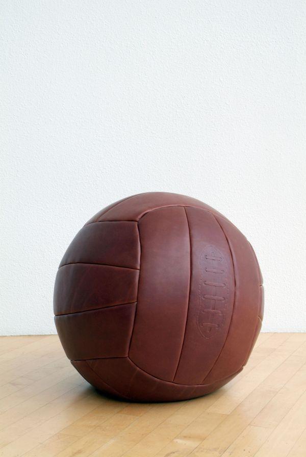 Montis Playtime Volley poef