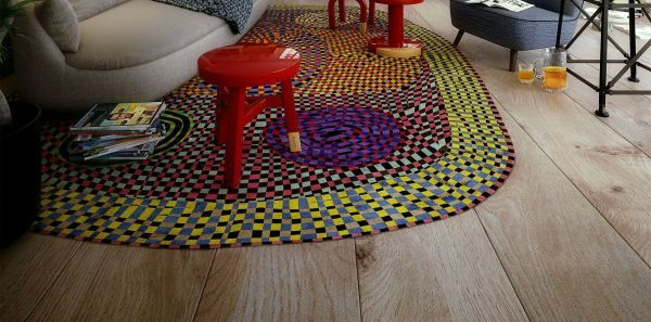 Moooi Carpets Magic Marker Wild vloerkleed 225x295 wol