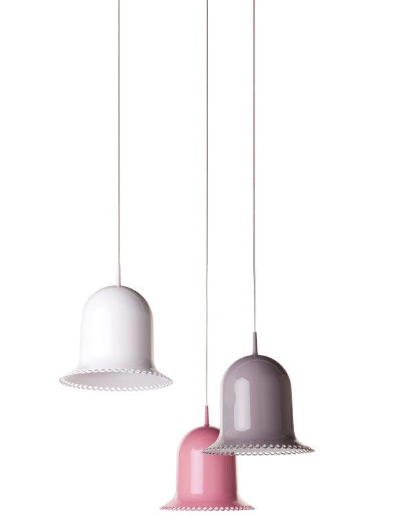 Moooi Lolita hanglamp