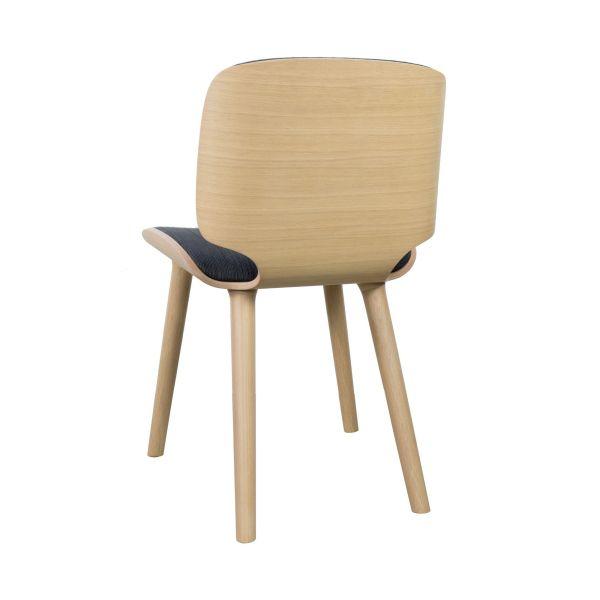 Moooi Nut stoel