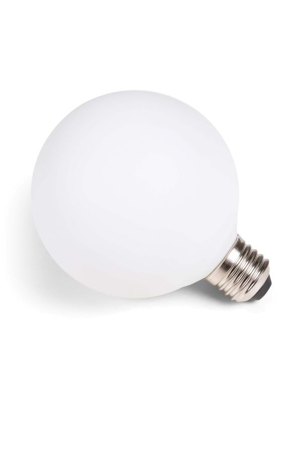 Moooi Random Light ll hanglamp large