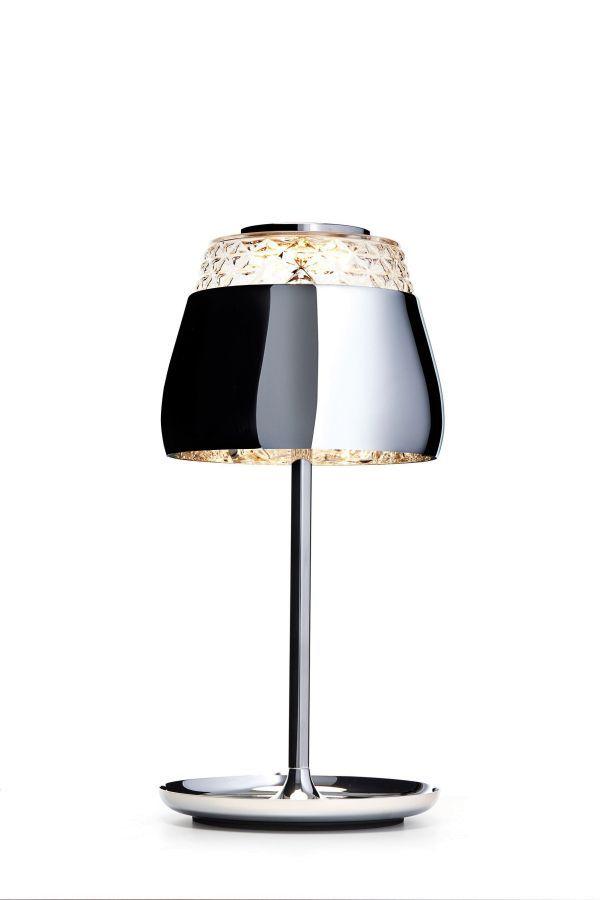 Moooi Valentine tafellamp LED