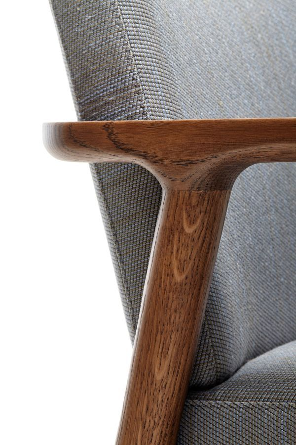 Moooi Zio stoel