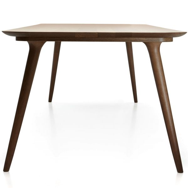 Moooi Zio tafel 250x100