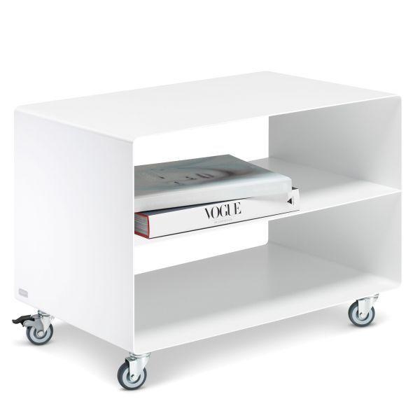 Müller R 103N dressoir