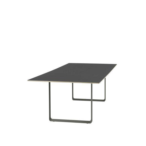 Muuto 70/70 tafel 295x108