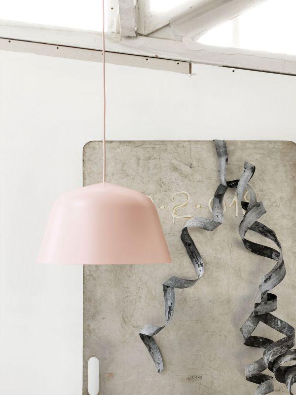 Muuto Ambit hanglamp large