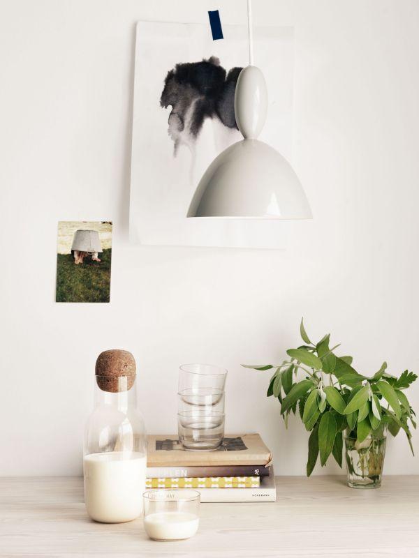 Muuto Mhy hanglamp