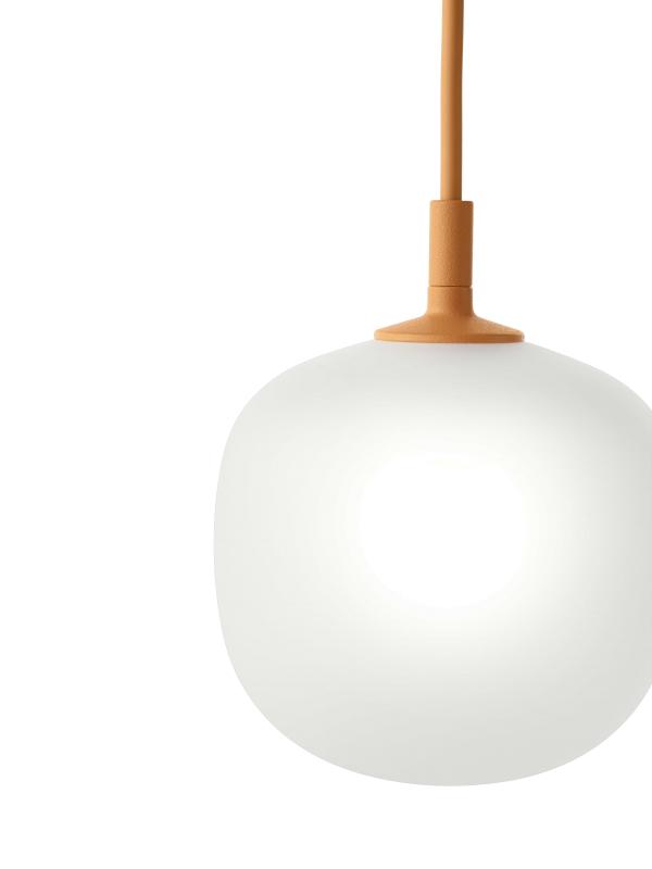 Muuto Rime hanglamp 12