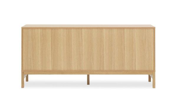 Normann Copenhagen Jalousi Sideboard dressoir